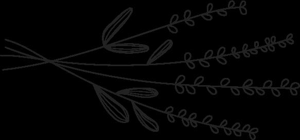 devider bloem (10)