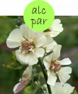 alcpar112m