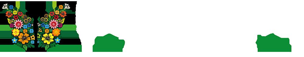 vlindertuin logo liggend -1000